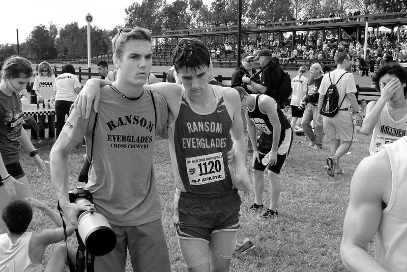 Cross Country 3046.jpg