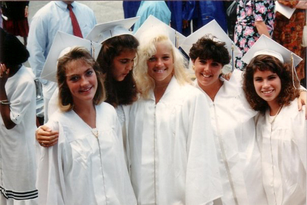 FBHS_Class_of_1990-026.jpg