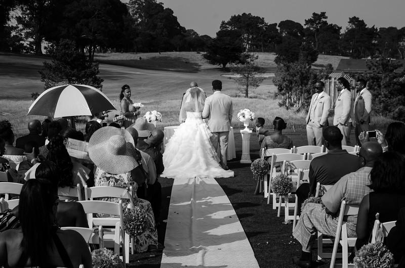 04_Ceremony-061.jpg