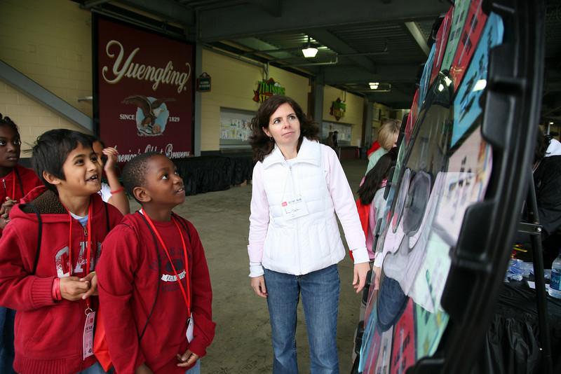 HomeRun Healthy Kids Nov 14 08 (226).JPG