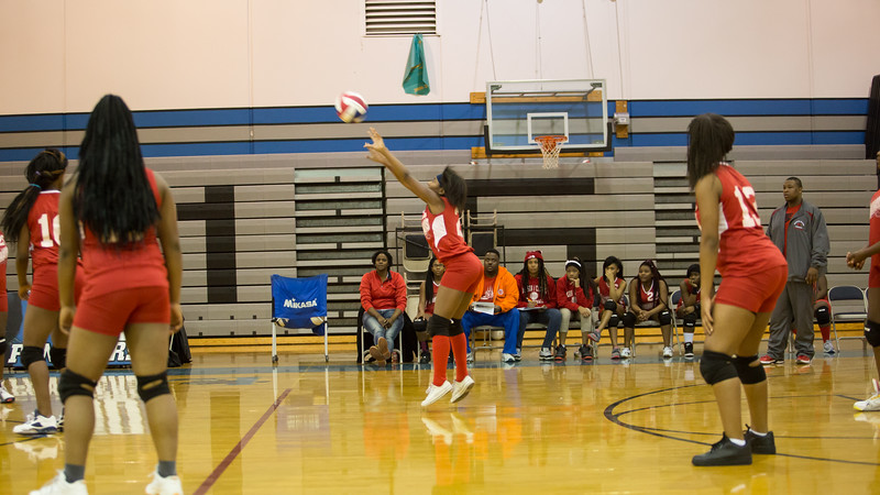 MC Volleyball-8754.jpg