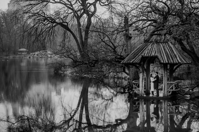 Tara & Pius - Central Park Wedding (2).jpg