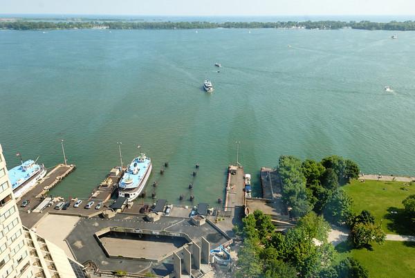 Toronto-Niagara 09