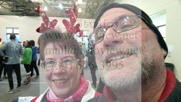 Fenton JingleJog 1 Dec 2018