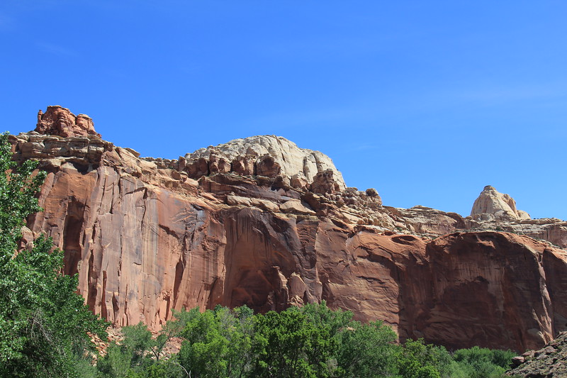 20170618-090 - Capitol Reef National Park - Scenic Drive.JPG