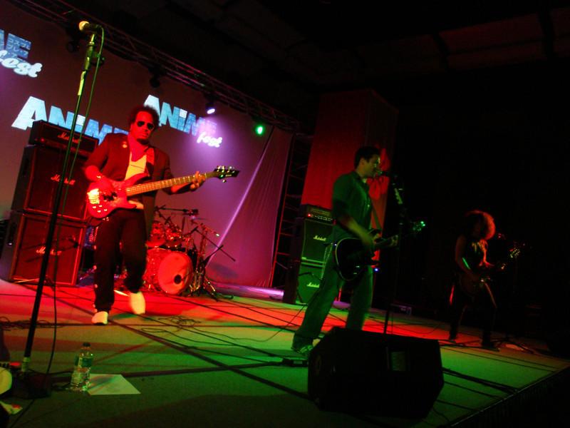 Concert Center 216.jpg
