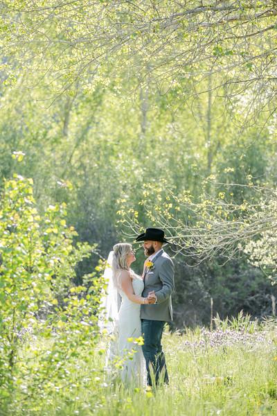 TrineBell_River_Ridge_ranch_WeddingPhotographer_san_Luis_Obispo_California_Top_wedding_Photographer_14.jpg