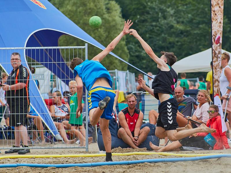 Molecaten NK Beach Handball 2017 dag 1 img 257.jpg