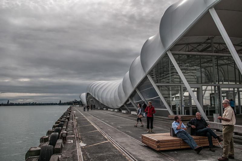 Auckland-20120429-196