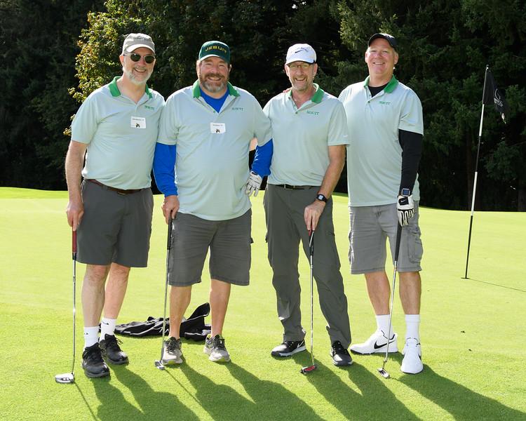 2018 Golf Classic_4474_300 DPI.JPG