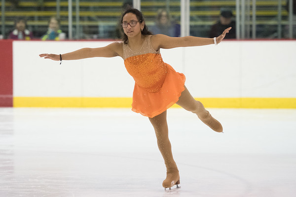 2018 Competition