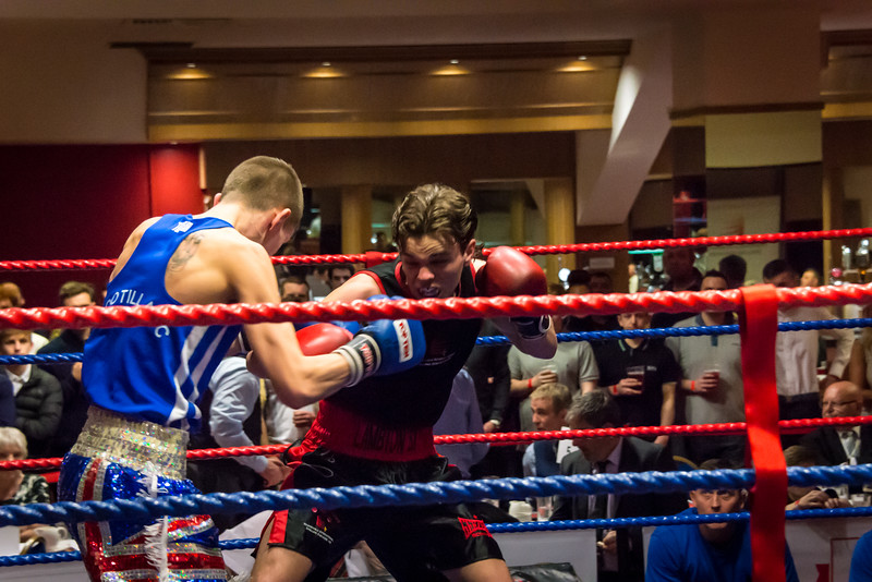 -Boxing Event March 5 2016Boxing Event March 5 2016-24121412.jpg