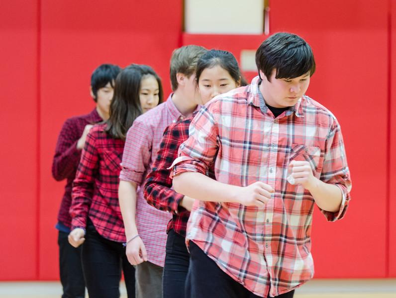 Grade_9_dance_performance-4527.jpg