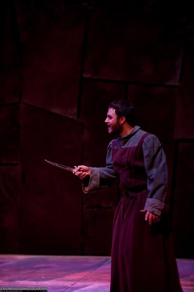 Macbeth-122.jpg