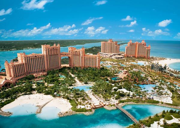 2013-2014 Bahamas
