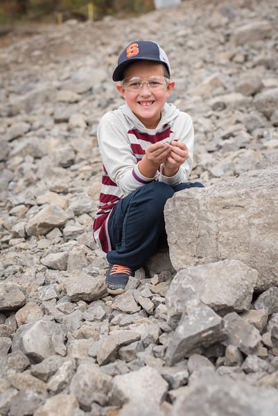 Herkimer Diamond Mines September 2020-7.jpg