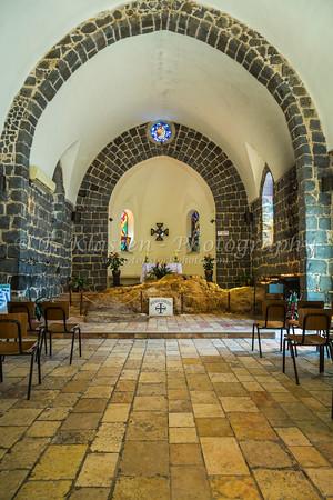 Primacy of St. Peter