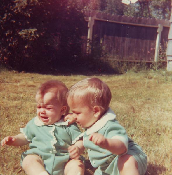Lean on me Joel.JPG