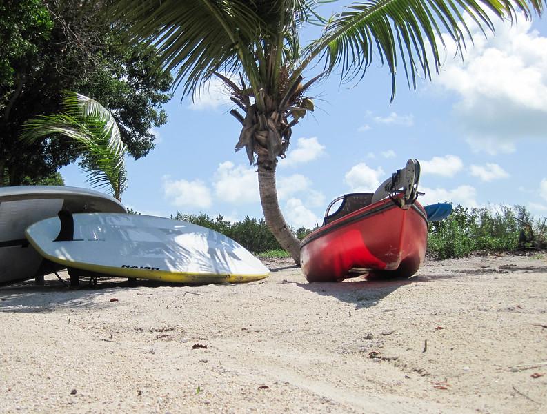 beached boats.jpg
