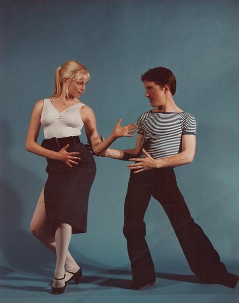 Dance_0863.jpg