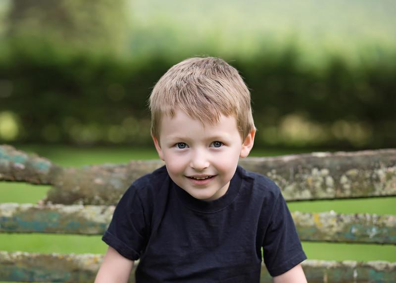 child portraits Miller Schittler-7.jpg