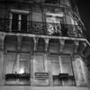 Paris, France 09