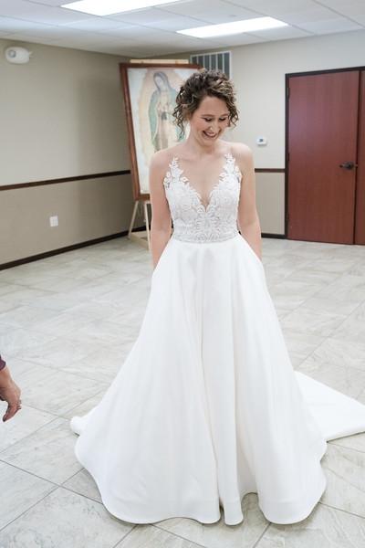 Jenna_Ryan_Wedding-1068.jpg