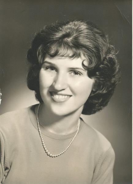Sharon E. Clark (Class of 1961).jpg