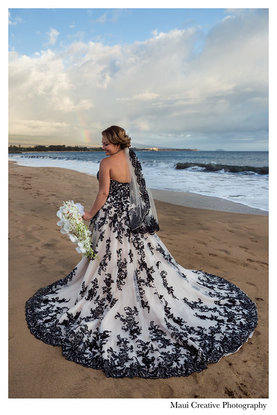 Maui-Creative-Destination-Wedding-0217.jpg