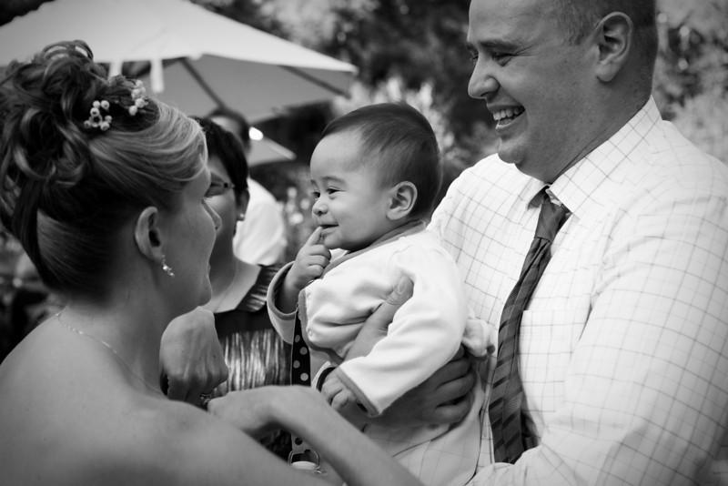 wedding-1547.jpg