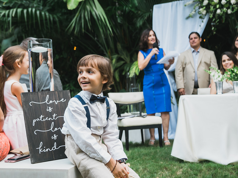 2017.12.28 - Mario & Lourdes's wedding (206).jpg