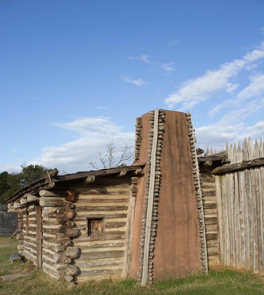 Old Fort Parker-9628.JPG