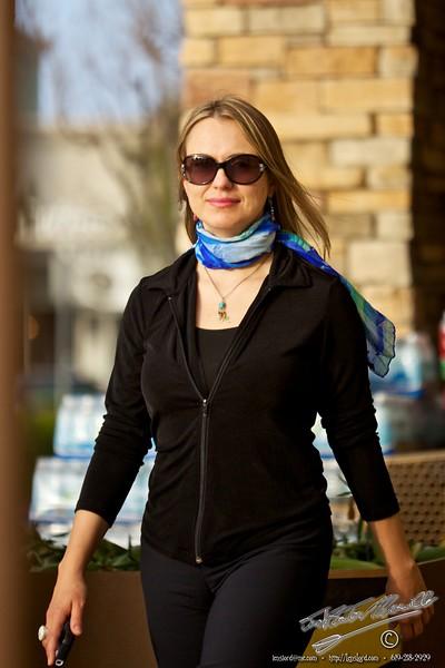 20120708-Patricia