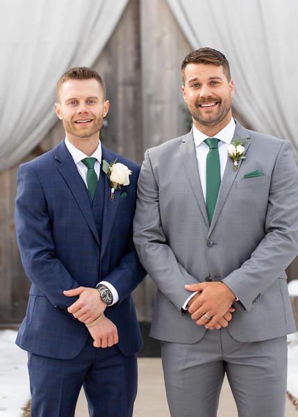 Blake Wedding-529.jpg