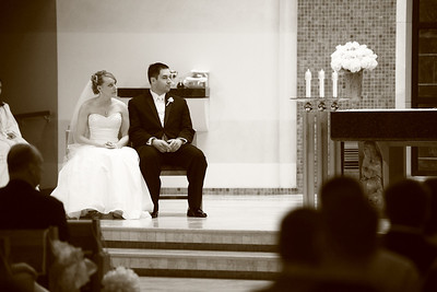 Wedding 5-22-10