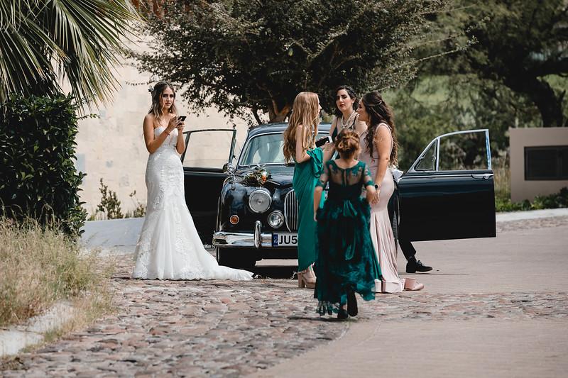 F&L (boda Norte 76 Juriquilla, Querétaro)-127.jpg