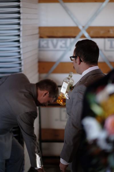 Cox Wedding-281.jpg
