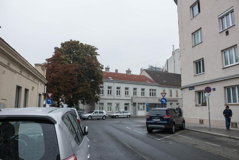 Arndtstrasse 009.jpg