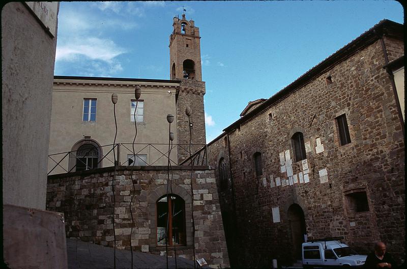 ItalyNapa1_041.jpg