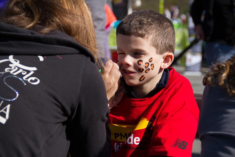 PMC Kids Shrewsbury 2013-016.jpg