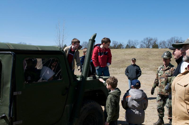 Cub Scout Camping 4-4-09 223.jpg