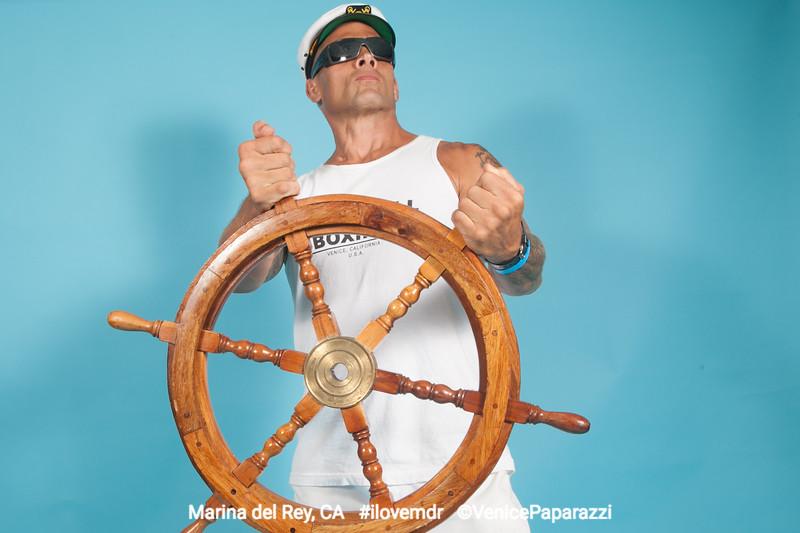 Cruise and Brews-504.jpg