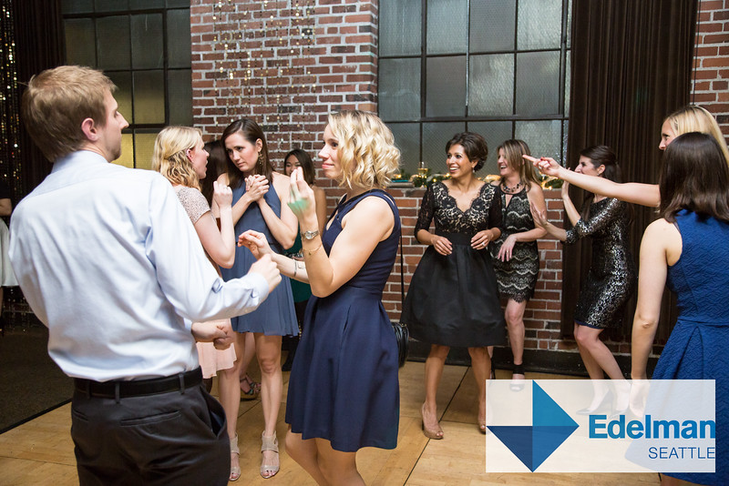 20151204JazzyPhoto_edelman_Party-153.jpg