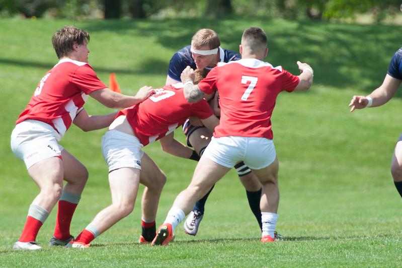 2017 Legacy Rugby Michigan vs. Ohio Allstars 17.jpg