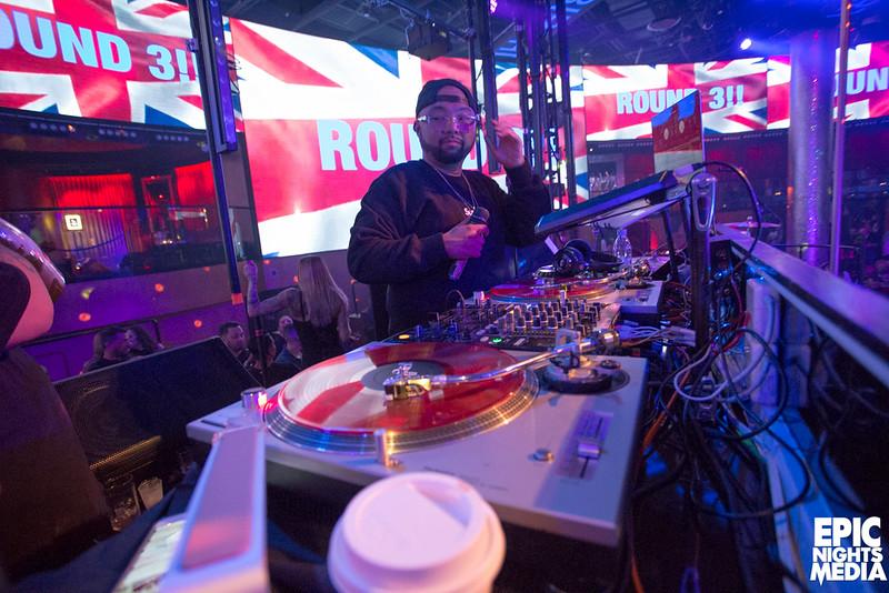 060517 DJ Franzen BDay Party-122.jpg