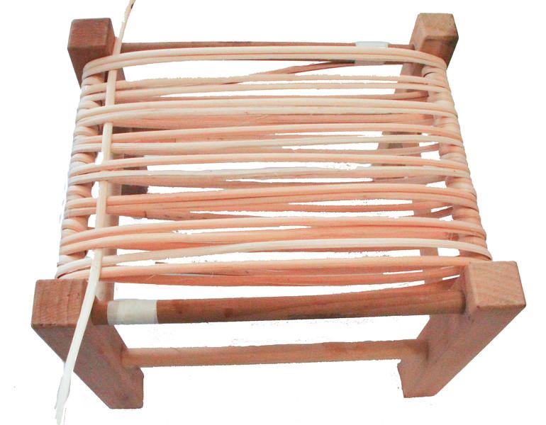 porch weave-7.jpg