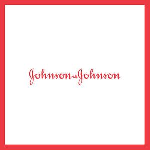 Johnson & Johnson | 30º Congresso Brasileiro de Cirurgia Dermatológica