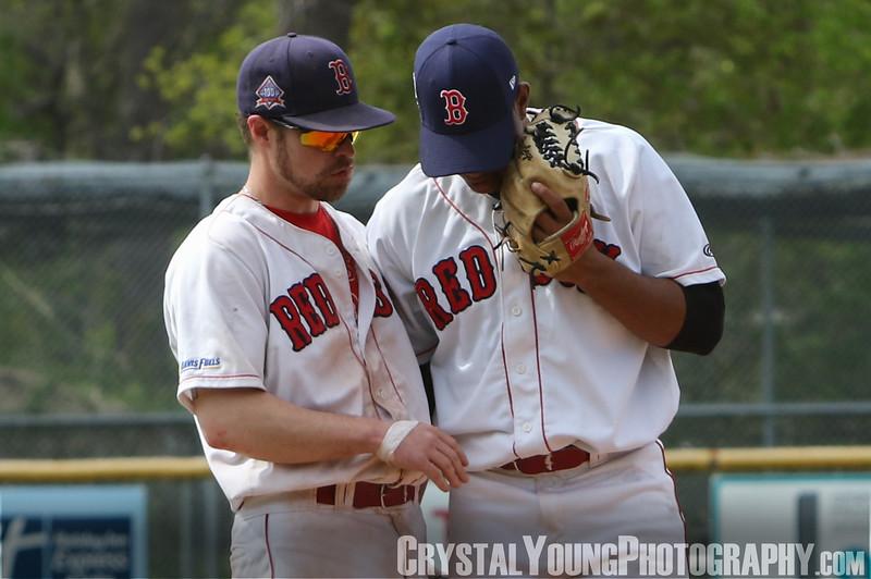 Red Sox 2019-6417.jpg