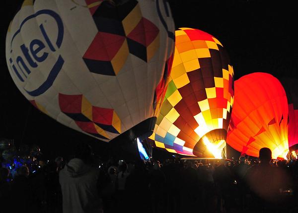 Fiesta - 2011-10-11