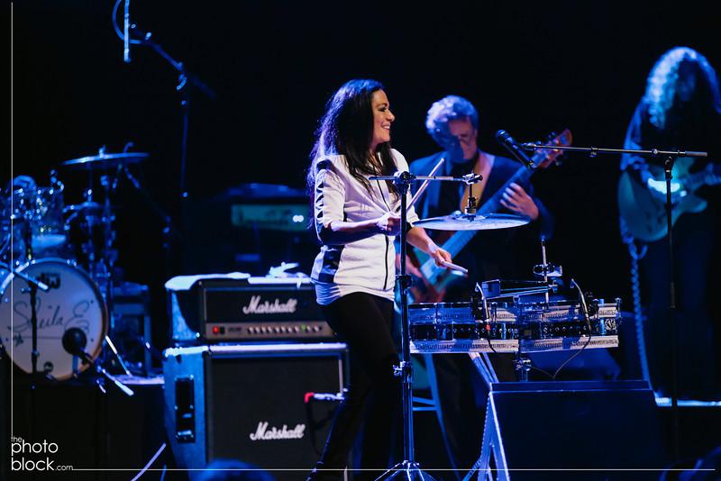 20140208_20140208_Elevate-Oakland-1st-Benefit-Concert-700_Edit_pb.JPG